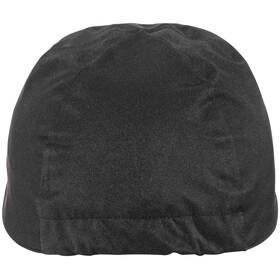 Sealskinz Waterproof Cycling Cap Black
